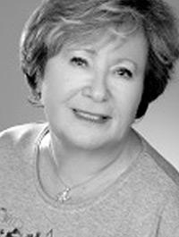 Gratia Schneider
