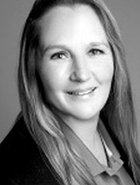 Sabine Tschernev-Schneider