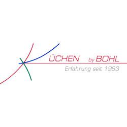 Küchen by Bohl